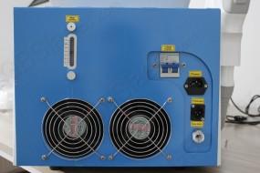 laser hair removal machine, ipl machines