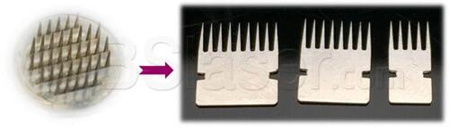 dermapen or dermaroller, dermapen ebay, 36pin dermpen needle