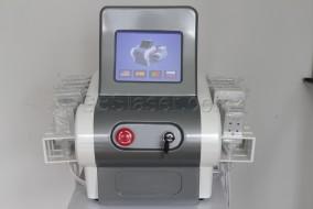 Laser body slimming slim lipo