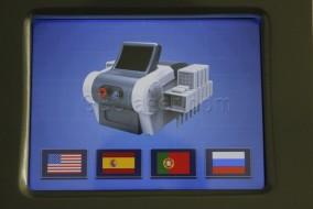 laser lipo machine for sale