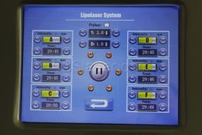 best laser lipo machine