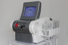 laser lipo machine strawberry laser lipo machine