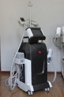 Coolsculpting by zeltiq