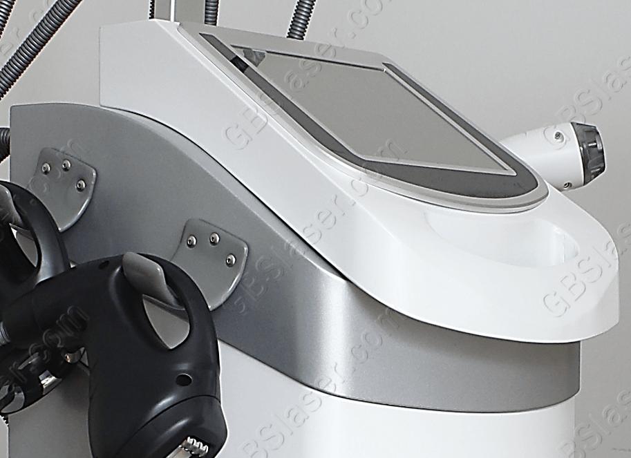 ultrasound fat reduction machine