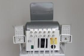 laser liposuction machine I lipo reviews