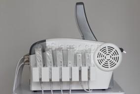 cool lipo laser fat removal machine