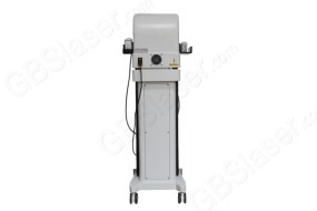 HIFU therapy machine for sale