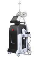 coolsculpting machine price
