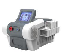 laser lipo machine