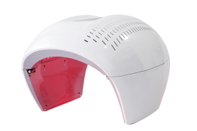 PDT Led Light Therapy machine