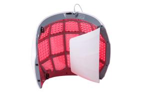 Professional LED Phototherapy machine