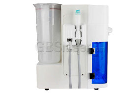 Professional Hydra Water Peel Beauty Machine