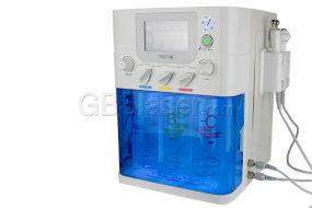 hydra dermabrasion beauty machine