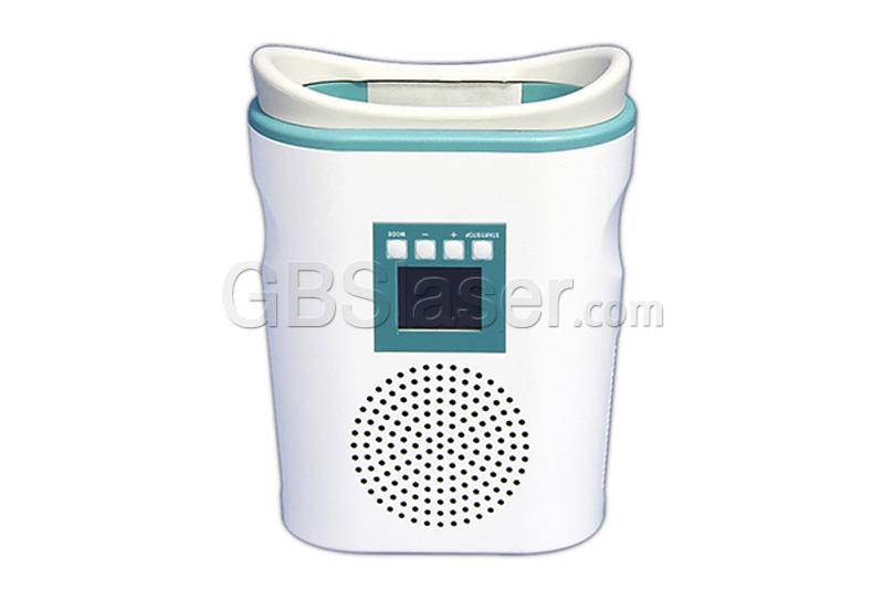 buy home use cryolipolysis machine online