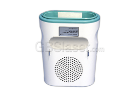 cryo cool fat melting machine for body contouring