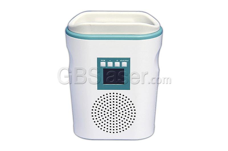 cryo fat freezing device