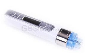 Korea mesotherapy injection pen