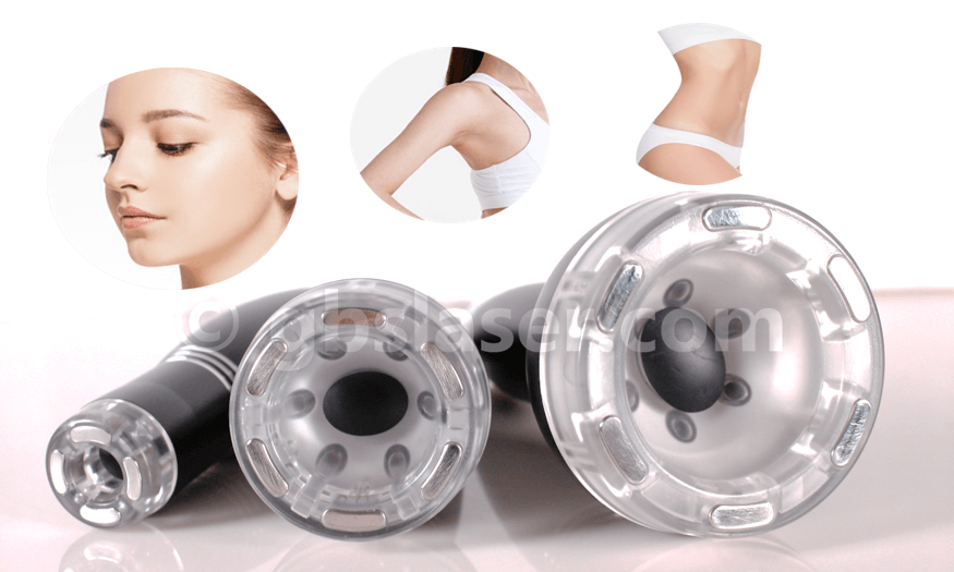 lipo cavitation fat reduction